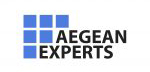 aegeanexperts.gr Logo